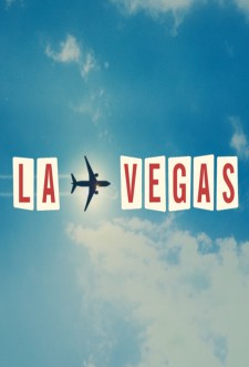 LA to Vegas