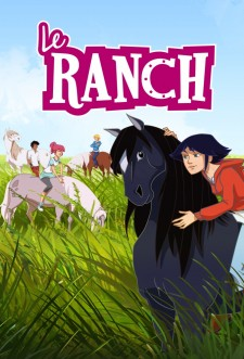 Le ranch saison saison 2