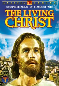Living Christ Series saison saison 1