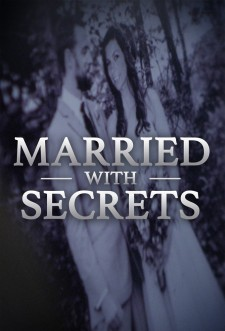 Married With Secrets saison saison 1