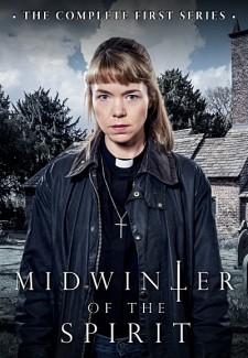 Midwinter of the Spirit saison saison 1