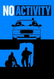 No Activity (US)
