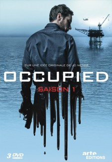 Occupied saison saison 1