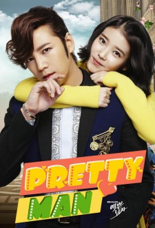 Pretty Man saison saison 1