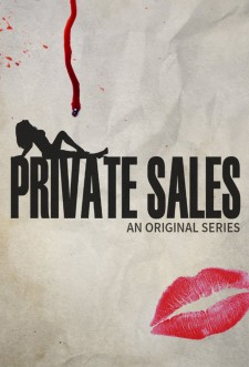 Private Sales saison saison 1