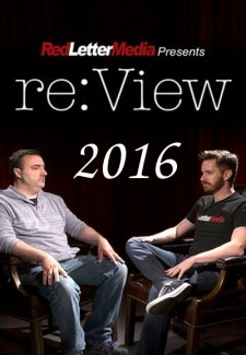 re:View saison saison 2016