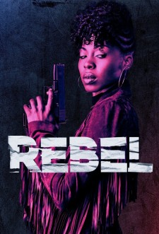 Rebel saison saison 1
