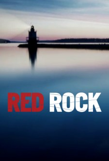 Red Rock saison saison 1
