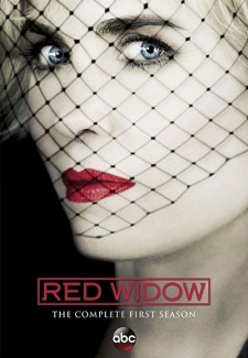 Red Widow saison saison 1