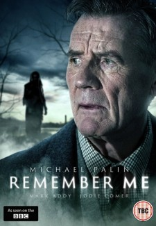 Remember Me saison saison 1