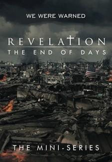 Revelation: The End of Days saison saison 1