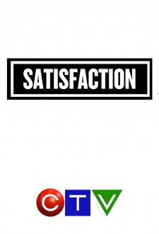 Satisfaction (2013) saison saison 1