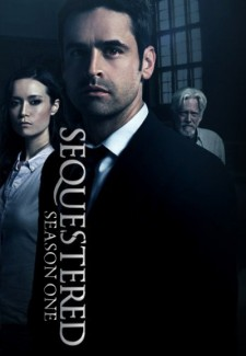 Sequestered saison saison 1