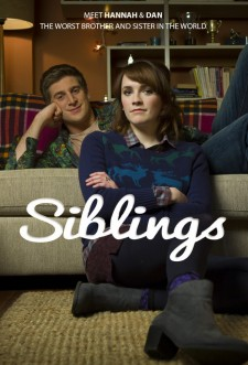Siblings saison saison 2