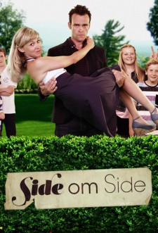 Side by Side (2013) saison saison 5