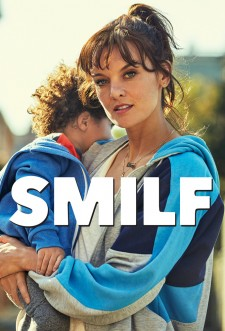 SMILF saison saison 1