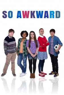 So Awkward saison saison 3