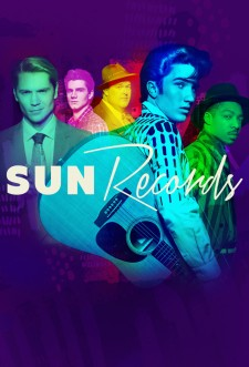 Sun Records saison saison 1