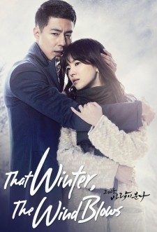 That Winter, The Wind Blows saison saison 1