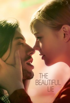 The Beautiful Lie saison saison 1