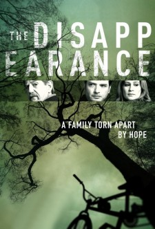The Disappearance (2017)