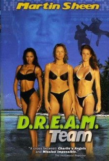 The Dream Team (1999)