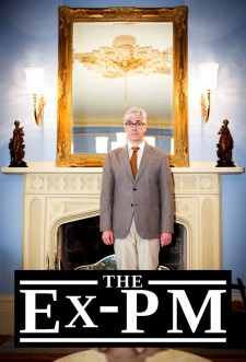 The Ex-PM saison saison 2