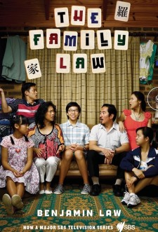 The Family Law saison saison 1