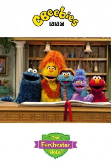 The Furchester Hotel saison saison 2