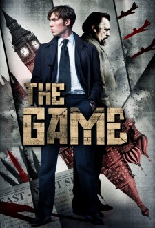 The Game (2014)