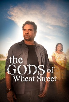 The Gods of Wheat Street saison saison 1
