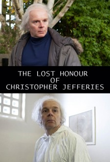 The Lost Honour of Christopher Jefferies saison saison 1