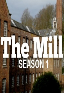 The Mill saison saison 1