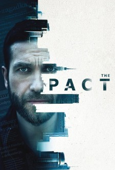 The Pact (2015) saison saison 1