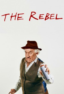 The Rebel (2016)