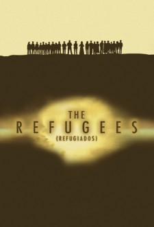 The Refugees saison saison 1