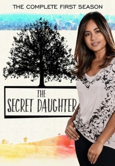 The Secret Daughter saison saison 1