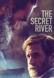 The Secret River saison saison 1