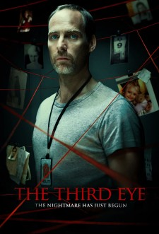 The third eye saison saison 2