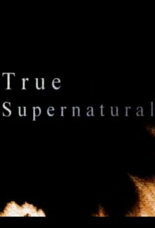 True Supernatural saison saison 1