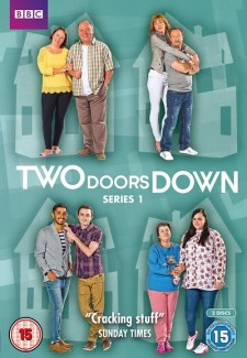 Two Doors Down saison saison 1