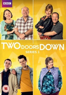 Two Doors Down saison saison 3