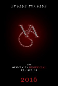 Vampire Academy: The Officially Unofficial Fan Series saison saison 1