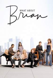 What About Brian