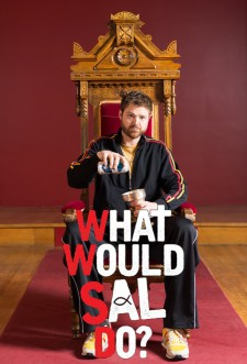 What Would Sal Do?