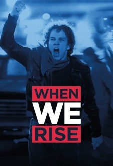 When We Rise saison saison 1