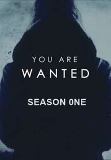 You Are Wanted saison saison 1