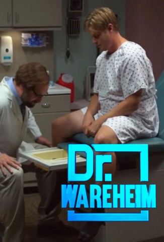 Dr. Wareheim