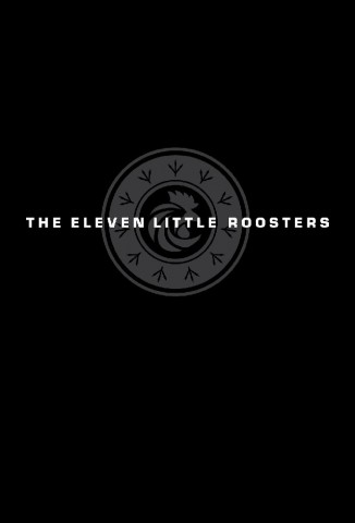 Eleven Little Roosters