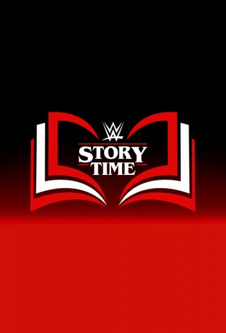 WWE Story Time